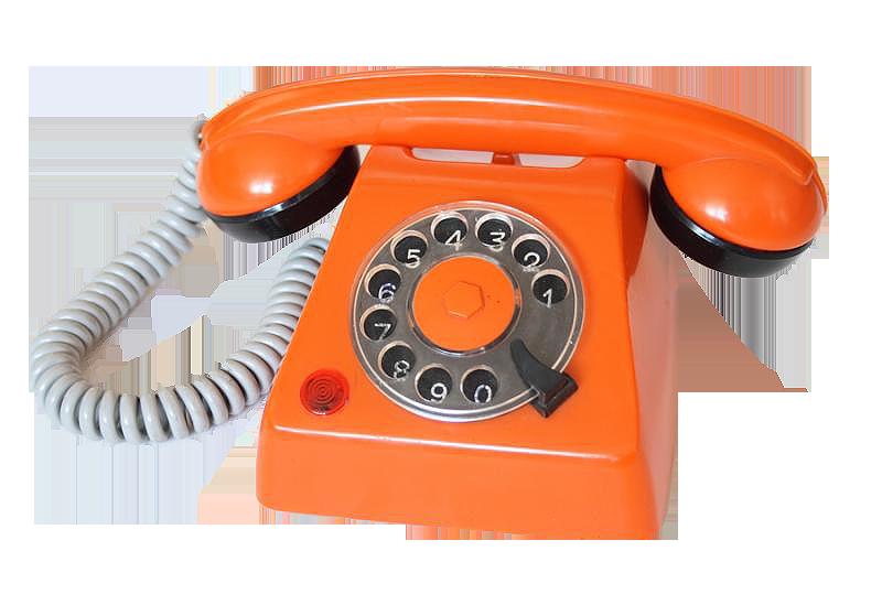 orange-phone-2