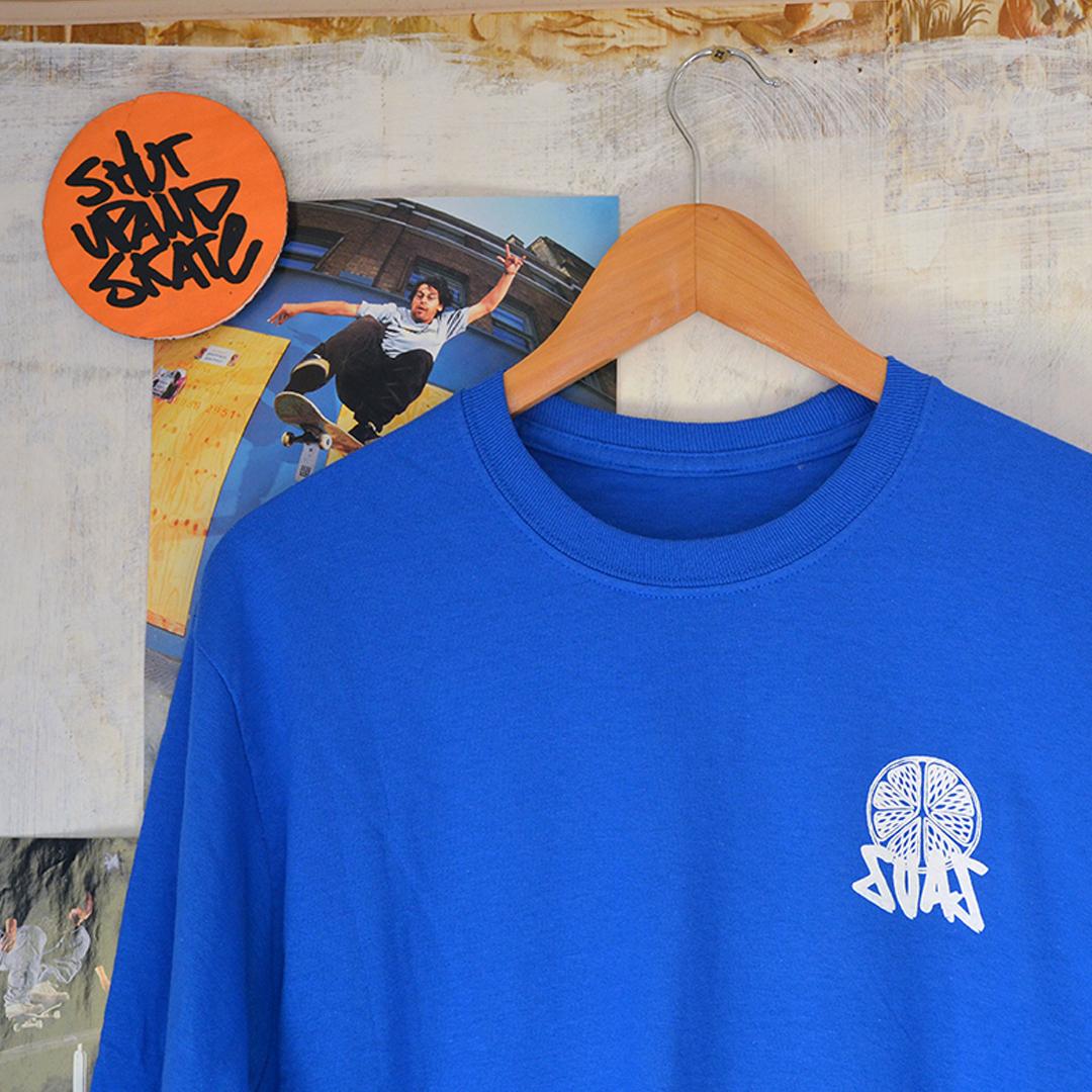 blue1insta